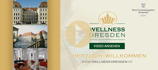 wellness-dresden-video